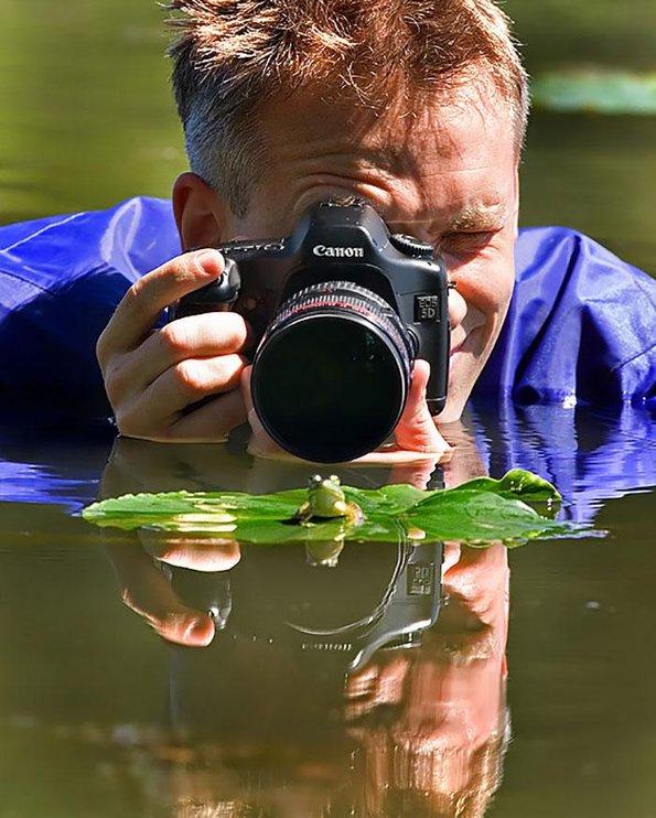 crazy-photographers-007
