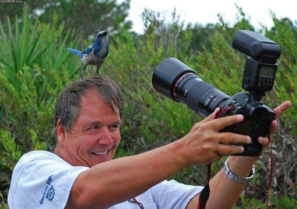 crazy-photographers-009