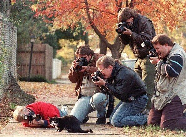 crazy-photographers-016