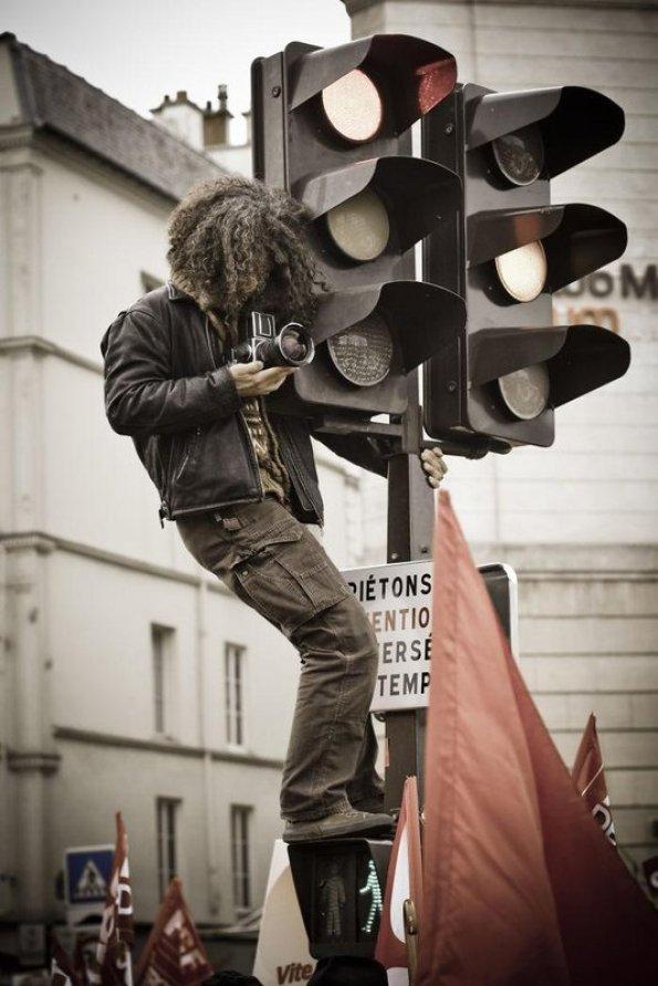crazy-photographers-017