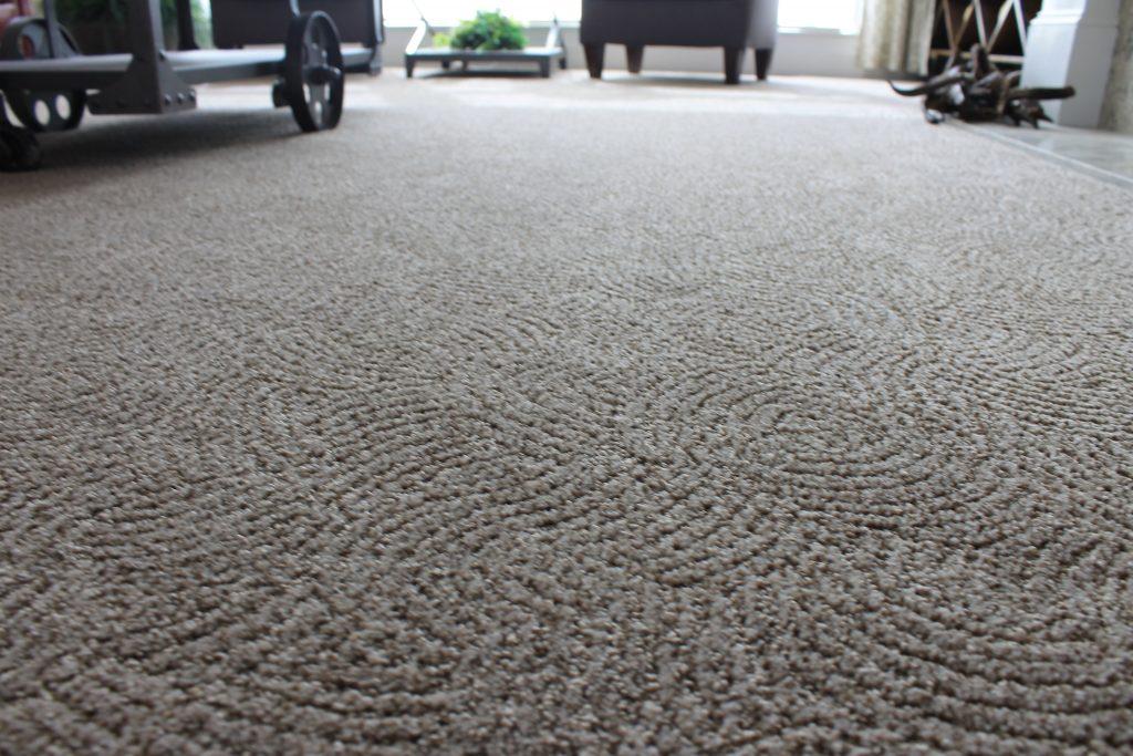 Cr Carpet Fort Wayne Taraba Home Review