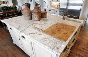 Granite Countertop 03