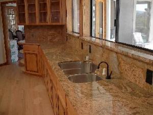 Granite Countertop 04