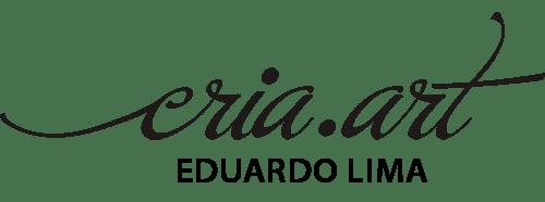 cria-art-preto-eduardo-lima