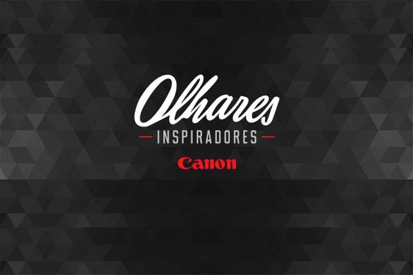 eduardo-lima-cria-olhares-inspiradores-canon