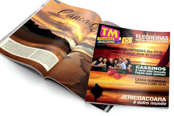 revista-tourist-machine-revista-36-mockup-aberta