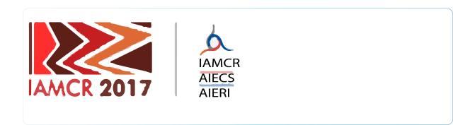 banner IAMCR