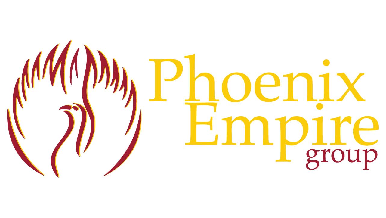 phoenix-empire-group-logo