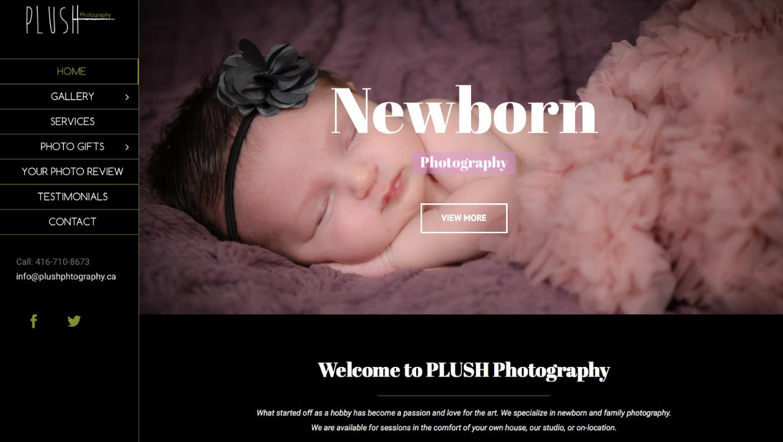 plush-photography