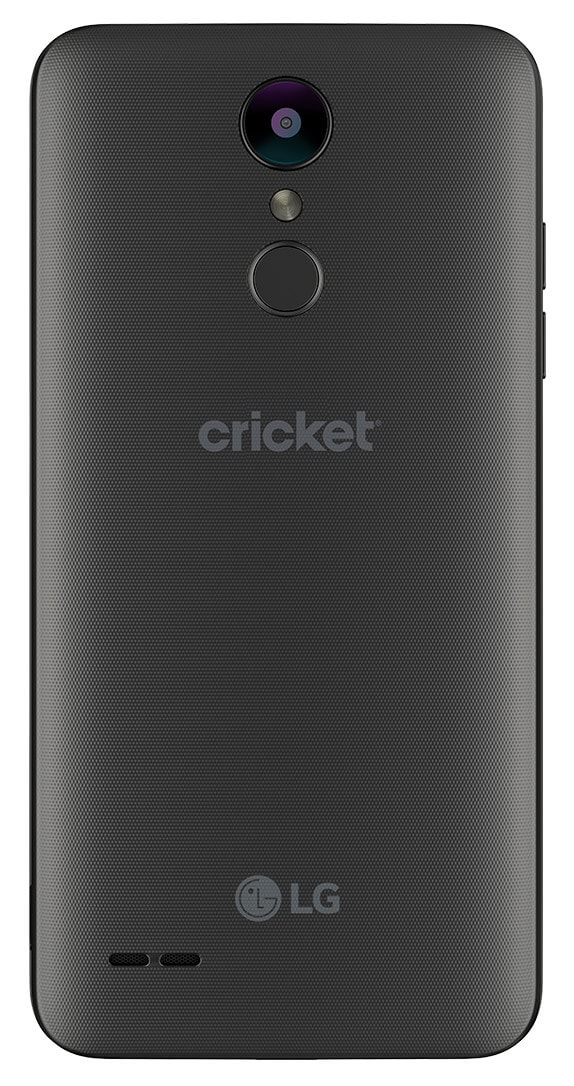 Four Free Cell Phones Cricket Wireless