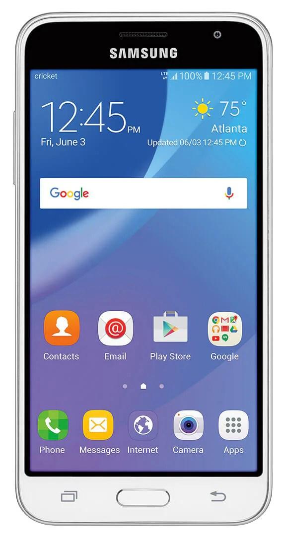 cricket phone customer service - Selol-ink