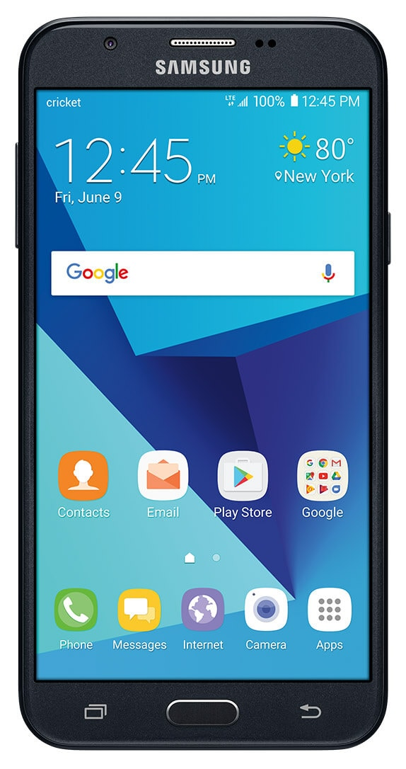 Smartphones Our Best Prepaid Smartphone Deals Cricket Wireless - cricket number customer service