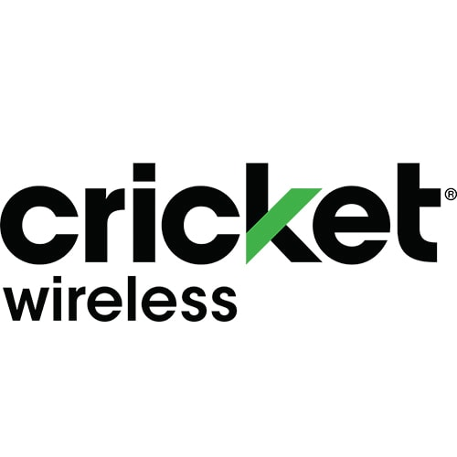 cricket wireless customer service - Bire1andwap - Cricket Number Customer Service