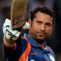 test retirement for Sachin