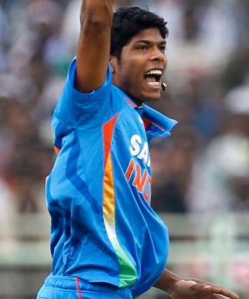 why india can't produce genuine fast bowlers