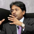 don't harass me on slapgate issue says lalit modi