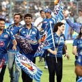 Why Sachin Tendulkar Retired From IPL?