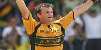 Top 10 Greatest Australian Batsmen of All Time
