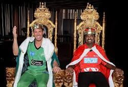 Greatest Cricketers of All Time