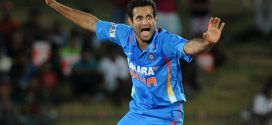 Irfan Pathan talks about his comeback from injury, remodelled bowling action and playing alongside Dale Steyn