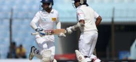 Are Sangakkara and Jayawardene really Flat Track Bullies and Minnow Bashers