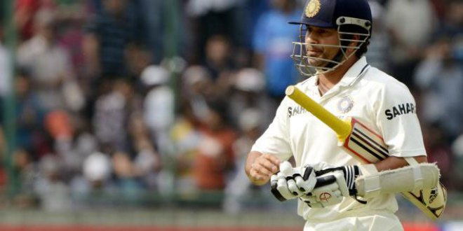 List of Top 10 Run Scorers in 4th innings in Test Cricket
