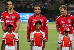 Battle for the champion of champions CLT20 2014