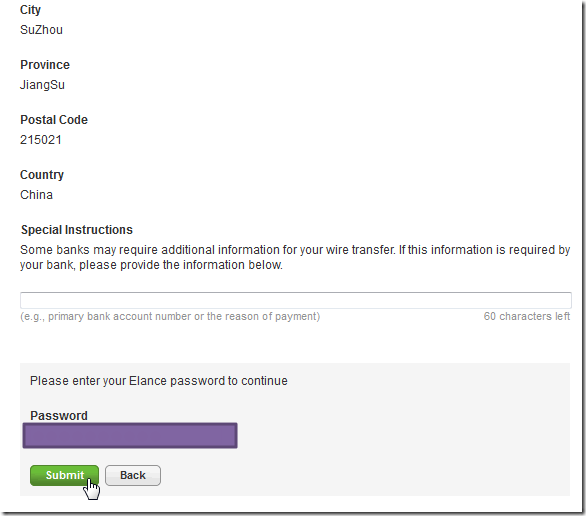 detailed withdraw info 3