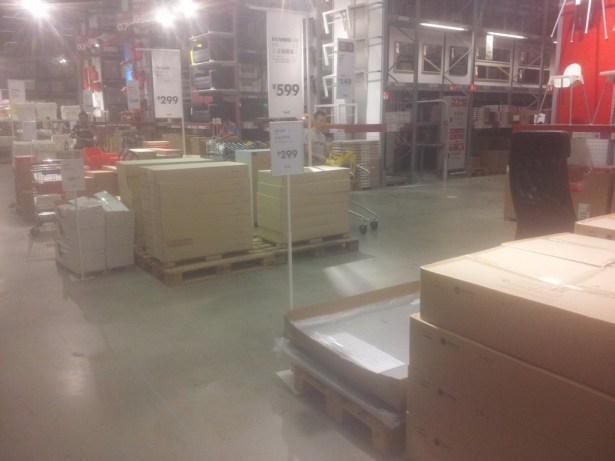 wuxi_ikea_first_floor_do_payment_07