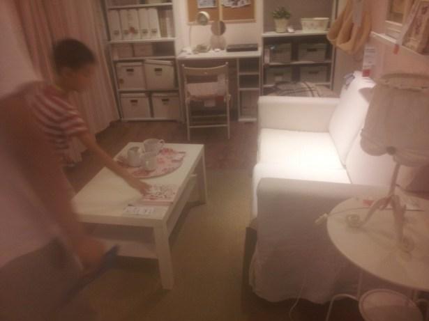 wuxi_ikea_third_floor_furniture_exhibition_56