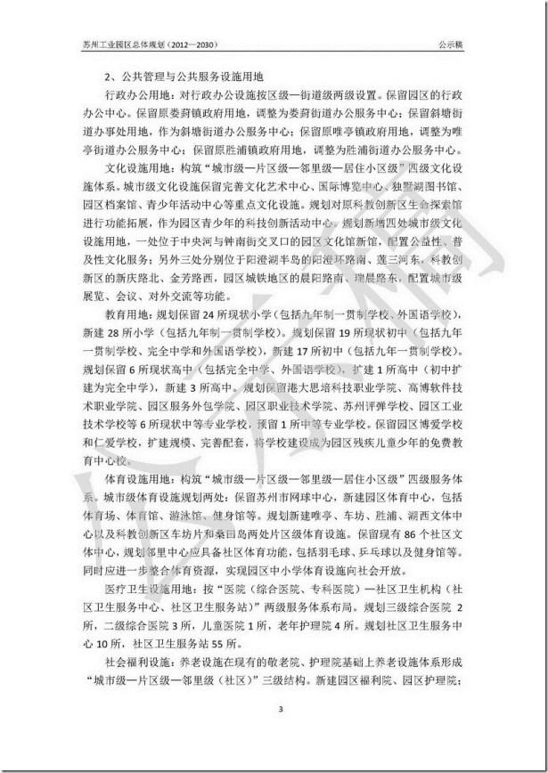 sip planning 2012 2030 - 4
