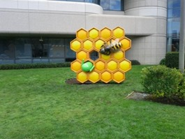 Android 3.0 3.1 3.2 Honeycomb