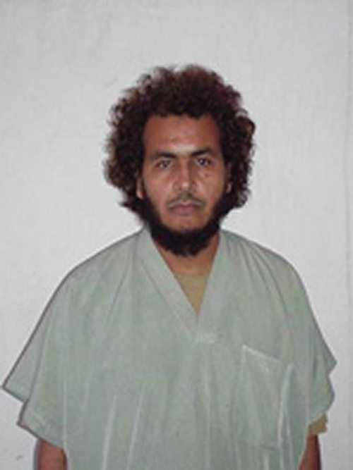 Muhammad Abdullah Khalil Hussain Ar-Rahayyal