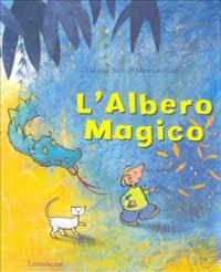 L'Albero Magico