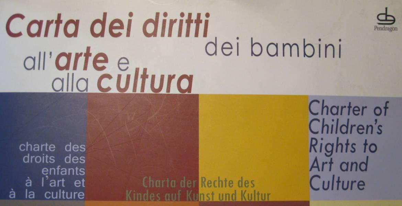 carta-dei-diritti-dei-bambini-allarte-e-alla-cultura