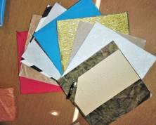 lle-pagine-del-libro-delle-carte