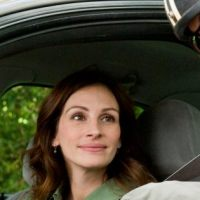 My DVD Review: 'Larry Crowne' [audio]