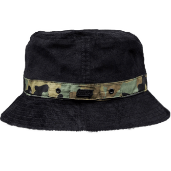 OFFICIAL TALL TALE BUCKET HAT