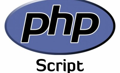 php-script7