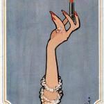 rossetto-rosso-rene-gruau-dior