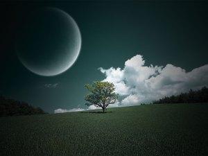 daylight_planet_fantasy_landscapes_nature_photoshop_1600x1200_desktop_1600x1200_hd-wallpaper-45924