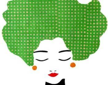 Affordable Art Fair. Nueva York. 25-29 Marzo.Galería StandArte