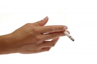 Cigarro - Fumar um só por dia faz mal?