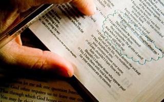 8 coasa sque los cristianso