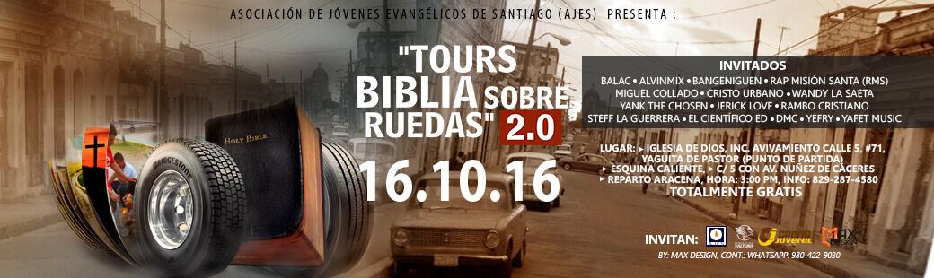 BIBLIA-SOBRE-RUEDAS-BANNER