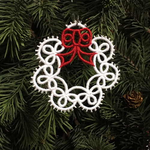 Machine Embroidery Designs Holiday Designs Christmas