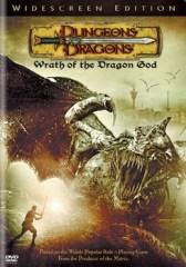 dungeonsanddragons2wotdg