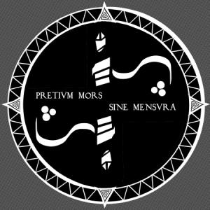 guild seal