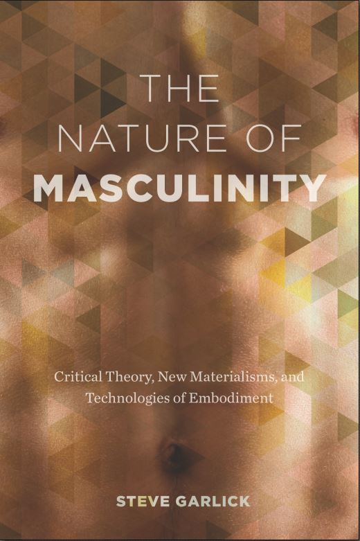 Masculinity essay Coursework Academic Service