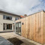 Riqualificare un'abitazione in soli dieci giorni. Il caso olandese
